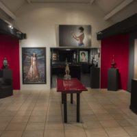 Kunstgalerie Pictura Aijen Regio-Maasduinen