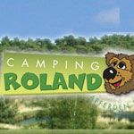 Camping Roland Afferden