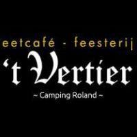 Eetcafe Feesterij het Vertier