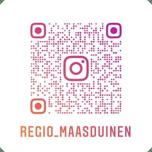 regio_maasduinen_nametag Instagram