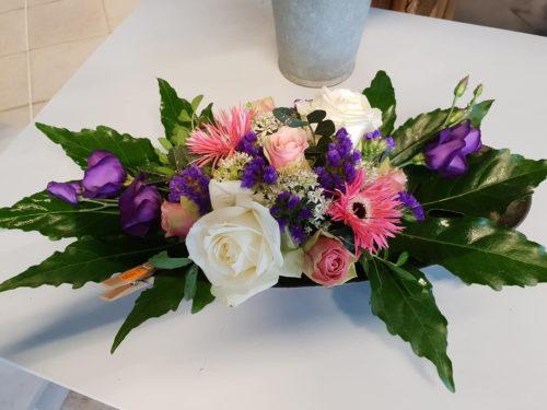 Holland Bloemen Markt