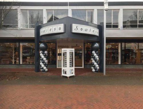 Sowieso Nieuw Bergen