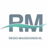 Logo Regio-Maasduinen.nl